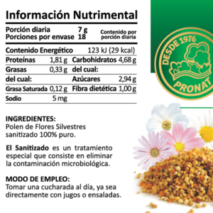 Polendeflores-130g-tablanutrimental